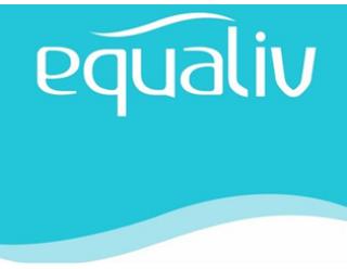 Equaliv (16)