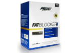 Fat Blocker - 180 Cápsulas - Nutrilatina Age