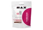 Femini Mass - 2,4kg - Max Titanium