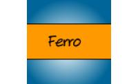 Ferro