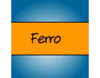 Ferro (1)