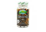Ginseng Coreano Pro - 180 Comprimidos - Nutrigold