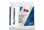 Glutamax 400g - Glutamina - Vitafor