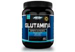 Glutamina - 300g - Nutrilatina Age