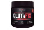 Gluta Fix Darkness - 300g - Integralmedica