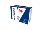 Glutamax -30 sachês - Vitafor - Saldão