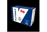 Glutamax -30 sachês - Vitafor