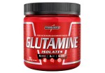 Glutamine Isolate - Glutamina 150g - Integralmédica
