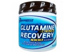 Glutamina science 1000 Powder - 300g - Performance Nutrition