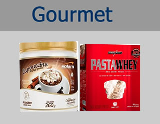 Gourmet (15)