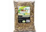 Granola Diet 1kg - NutriGold - Saldão
