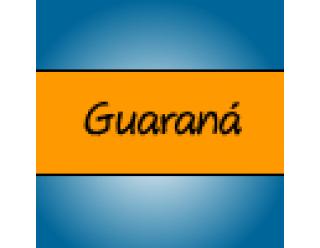 Guaraná (2)