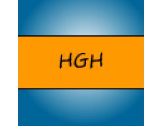 HGH (2)