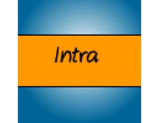 Intra (0)