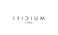 Iridium Labs