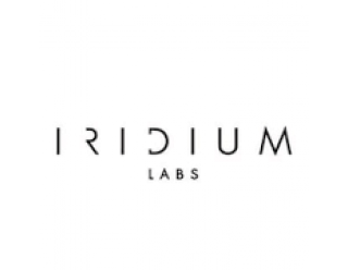 Iridium Labs (2)