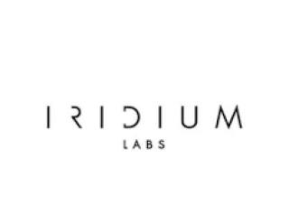 Iridium Labs (2)