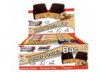 Barra de Protein Bar 40% Proteína (12unid) New Millen