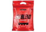 Iso Blend - 907g - Integralmedica
