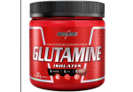 Glutamine Isolate - Glutamina - 300g - Integralmédica