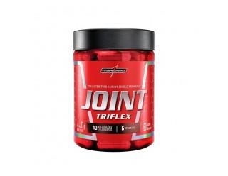 Joint Triflex - Colágeno Tipo 2 - 60 caps - Integralmédica