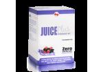 Juice Plus - 30 sachês - Vitafor