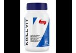 Krill Vit - 30 Cápsulas - Vitafor