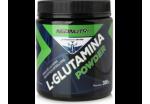 L-Glutamina Powder - 300g - NeoNutri