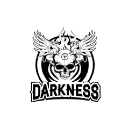 f79f37edb Mega Pack Hardcore Darkness 15 Packs - Integralmédica