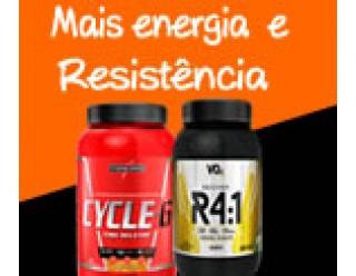 Mais energia e Resistência (49)