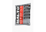 Malto Dextrina Advenced Series  1kg – New Millen