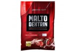 Maltodextrina (1kg) - Body Action