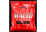 Maltodextrin - 1kg - Integralmédica