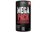 Mega Pack Hardcore Darkness 30 Packs - Integralmédica