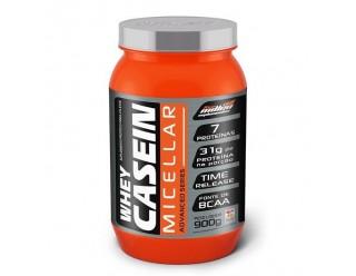 Whey Micellar Casein - 900g - New Millen