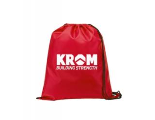 Mochila para Esporte -  Krom