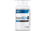 Modern BCAA + (200cáps) - USP Labs - Saldão