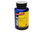 Multi-v 90 Tabletes - Sport Pharma