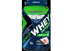 Muscle whey protein proto NO2 - 900g - NeoNutri