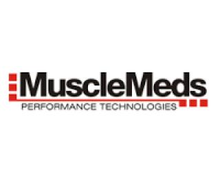 MuscleMeds  (3)