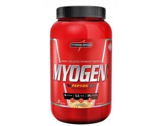 Myogen - 907g - Integralmédica- Saldão