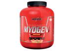 Whey Myogen - 1,8g - Integralmédica