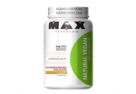 Natural Vegan - 500g - Max Titanium-