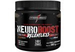 NeuroBoost Relentless (300g) - Integralmédica- Saldão