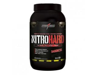 Nitro Hard - 907g - Integralmédica