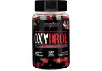 OxyDrol - 120 Cápsulas - Integralmédica