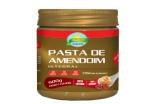 Pasta de Amendoim Integral - 500g - Nutrigold