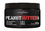 Peanut Butter Whey - 300g - Pasta Amendoim - Integralmédica