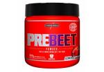Pre Beet (300g) - Integralmédica
