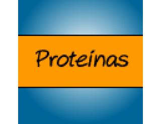 Proteínas (168)